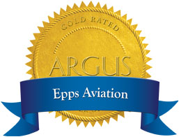 Argus-Gold-Epps-Aviation