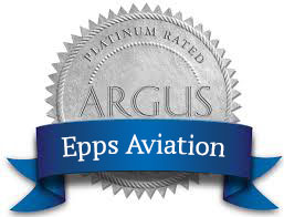 Argus-Platnum-Epps-Aviation