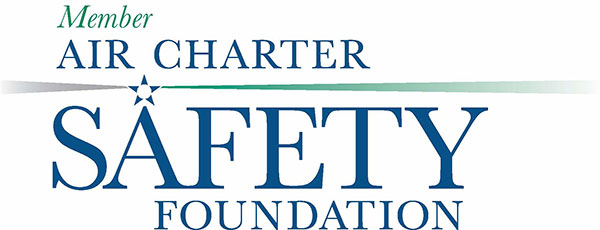 air-charter-safety-foundation-member