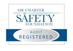 air-charter-safety-foundation-registered