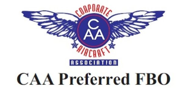 Epps Aviation Maintains its CAA Preferred FBO Status