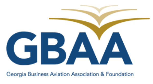 Georgia Business Aviation Association Honored by NBAA